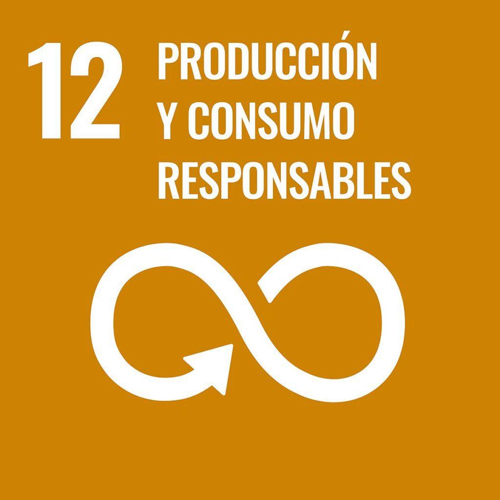 Sustainable_Development_Goal-es-12