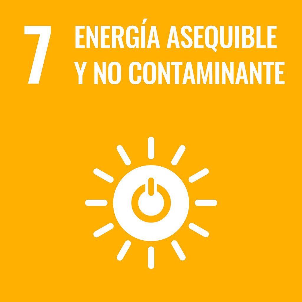 -Sustainable_Development_Goal-es-7
