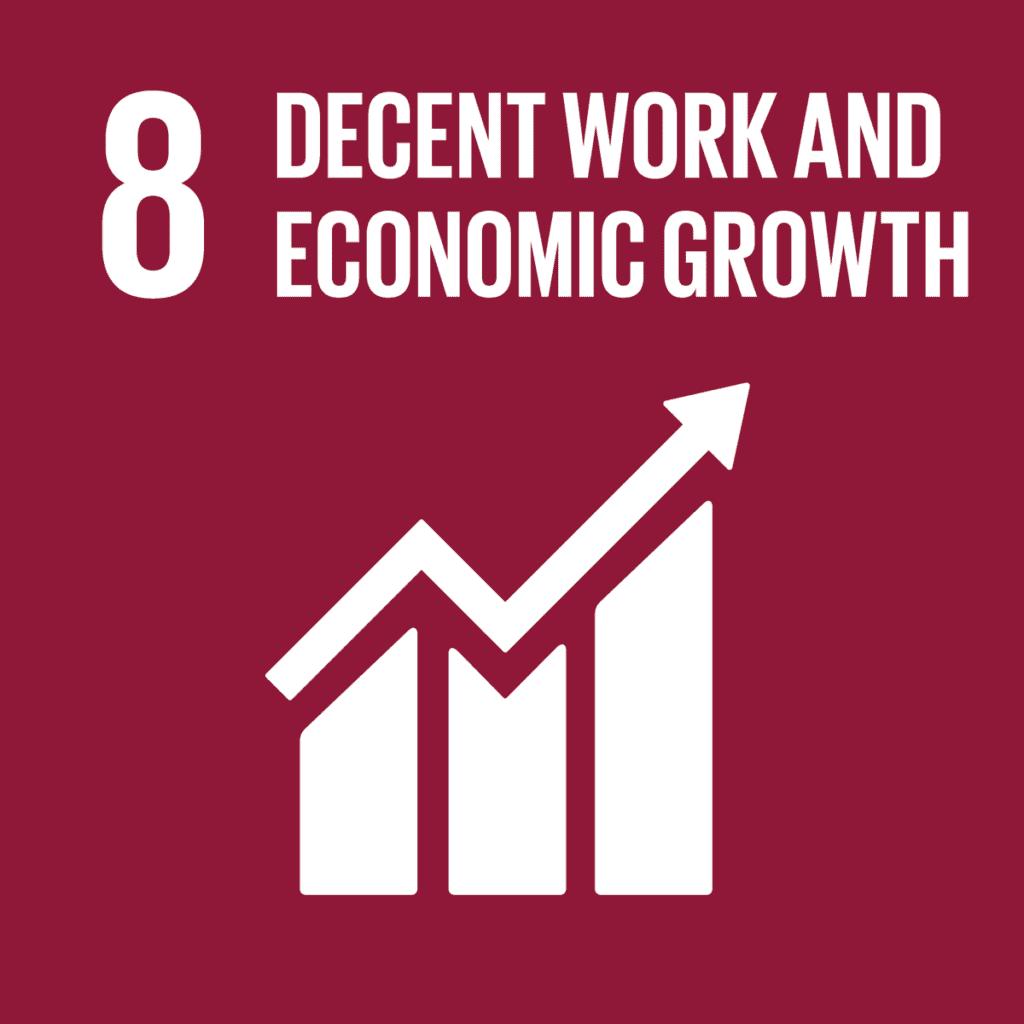 Sustainable_Development_Goal_8