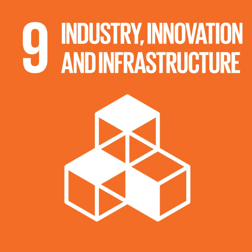 Sustainable_Development_Goal_9
